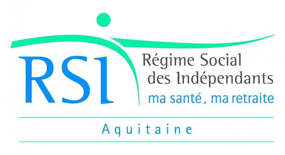 Salon de l 39 entreprise pr sentation du salon for Salon creation entreprise