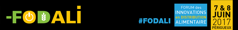 Fodali 2016