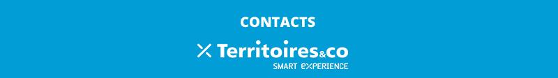 Territoires&Co