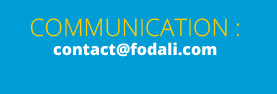 Contact Communication